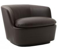 Кресло Орла