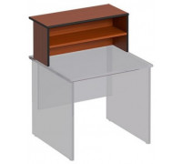 Надстройка к столу письменному ДР 454