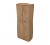 Шкаф для одежды gl35