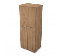 Шкаф для одежды глубокий gl34