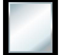Зеркало настенное Сельетта 4