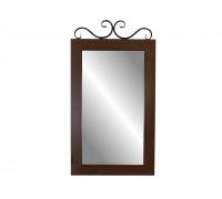 Зеркало навесное Сартон 51