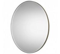 Зеркало настенное Сельетта 3