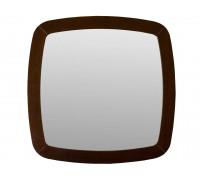 Зеркало навесное BeautyStyle 6