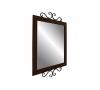 Зеркало навесное Сартон 52