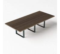 Стол для совещаний FTM2812