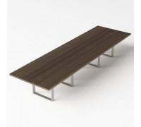 Стол для совещаний FTM4212