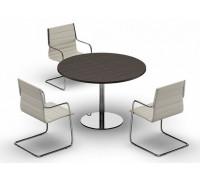 Стол для совещаний меламин OC120