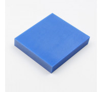 Пуф для тумбы ткань UPOUF4653