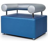 Кресло M1-1S