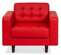 Кресло Kosmo Kos1-2