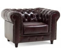 Кресло Chester-Lux СНL1