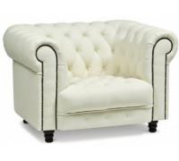 Кресло Chester CH1