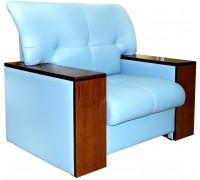 Кресло Боссо B1
