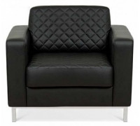 Кресло Bentley Ben1-2