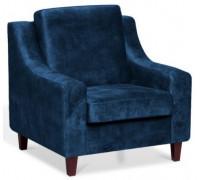 Кресло Richmond R1