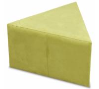 Пуфик Origami Or-p