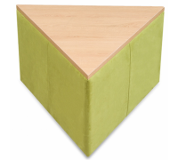 Столик Origami Or-pt