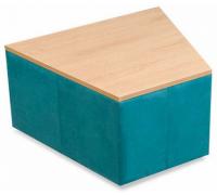 Столик 90° Origami Or-90t