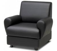 Кресло Matrix M1-2