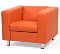 Кресло Alecto ALE1