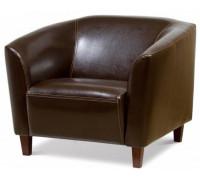 Кресло Оксфорд Ox1