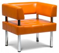 Кресло Business Bu1-2