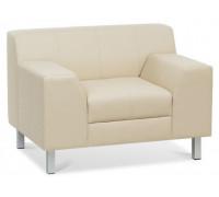 Кресло Flagman Fl1-2
