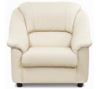 Кресло Verona Ver1