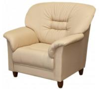 Кресло Premier P1