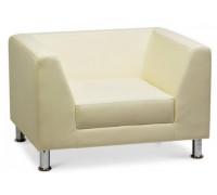 Кресло Evolution EVO1-2
