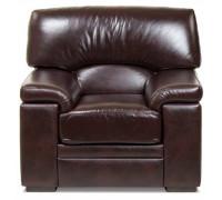 Кресло Ella Ell1