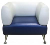 Кресло Veit Veit1-2