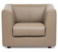 Кресло Napoleon Nap1