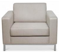 Кресло Ruum Ru1-2