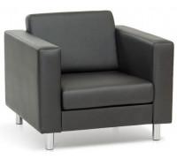Кресло Офис O1