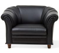 Кресло Neo N1