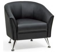 Кресло ZARA Z1