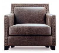 Кресло Палермо 1