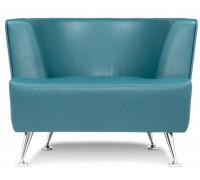 Кресло Лион 1