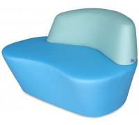 Кресло Таволи 1