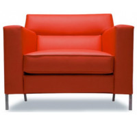 Кресло Эммаус 1