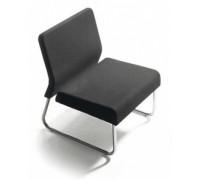 Кресло без п/л Сластик 151
