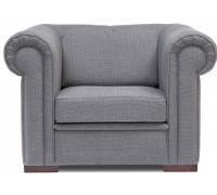 Кресло Маритайм 1