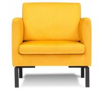 Кресло Отто 1