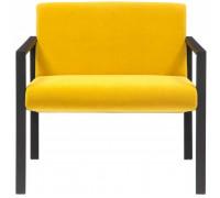 Кресло Инсбрук 1