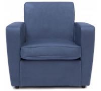 Кресло Кельн 1