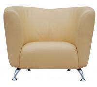 Кресло Ницца 1