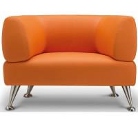 Кресло Вейт 1
