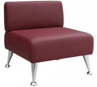 Кресло без п/л Вейт 1А